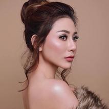 Ciel Makeup Artist