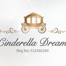 Cinderella Dream