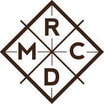 MRCD Film Production