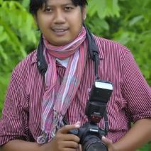 Kalila Photography