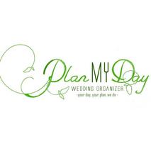 PlanMyDay Wedding Organizer