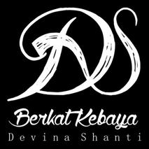 Berkat Kebaya By Devina Shanti