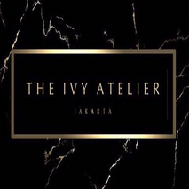 The Ivy Atelier