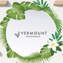 Vermount Photoworks