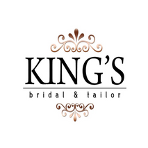 Kings Bridal & Tailor
