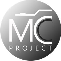 MC Project ( Videography & Photography )