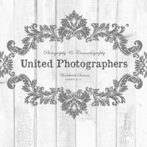 United Photographers