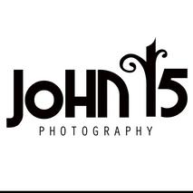 John15 Photography
