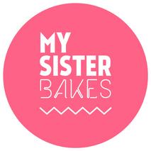 My Sister Bakes