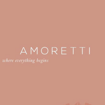 Amoretti Wedding Planner