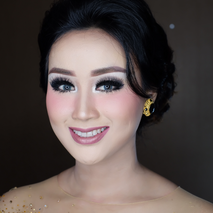 Moza Make Up & Wedding Gallery