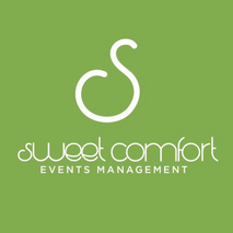 Sweet Comfort Events Management by Roman (Bingo) Flores