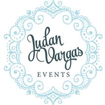 Judan Vargas Events-Boracay.Kalibo