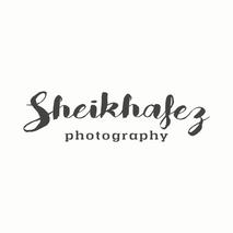 Sheikhafez Photography