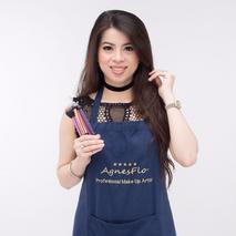 Agnesflo.makeupartist