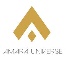 Amara Universe