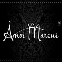 Amos Marcus