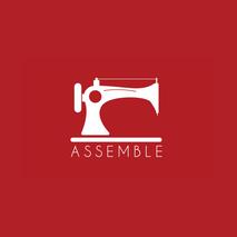 Assemble Singapore