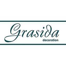 Grasida Decoration