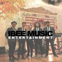 Ibee Music