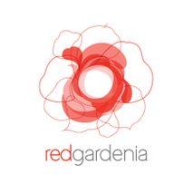 Red Gardenia