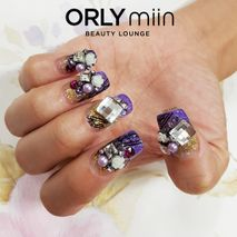ORLYmiin Beauty Lounge