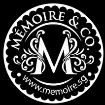 Memoire & Co