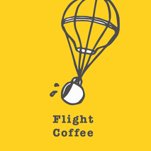 Fight Coffee