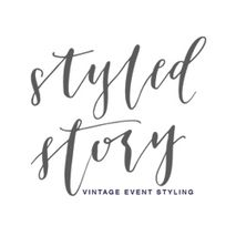 Styled Story