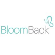 BloomBack