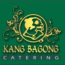 Kang Bagong Catering