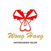 Wong Hang Distinguished Tailor