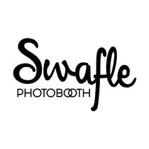 Swafle Photobooth