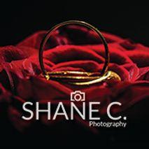 Shane Chua Photography