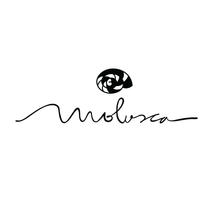 Molusca Project
