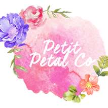 Petit Petal