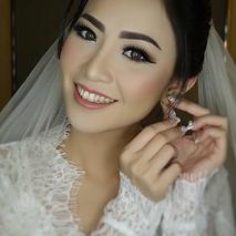 Meivi Makeup