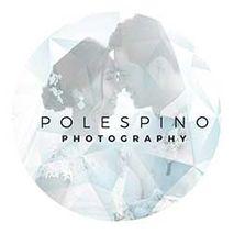 Pol Espino Photography