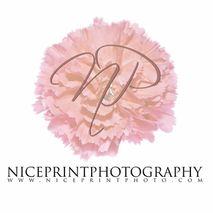 Nice Print Photography