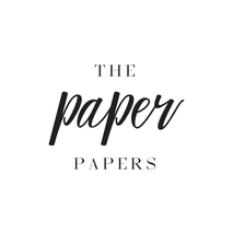 The Paperpapers