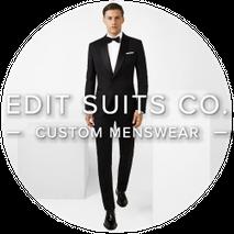 Edit Suits Co.