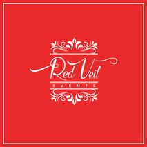 Red Veil Events