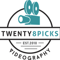 Twenty8picks Videography