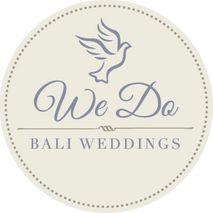We Do Bali Weddings