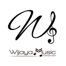 Wijaya Music Entertainment