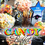Candy Buffet Singapore