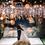 AVAVI BALI WEDDINGS