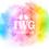IWG Creations