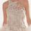 FionaRebecca Bridal