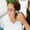 Make Up by Ella - Boracay Based Make up Artist
